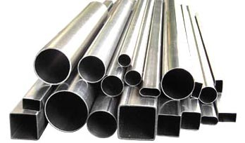 Image result for tubes and pipes